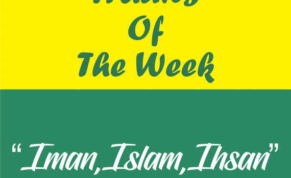 Hadits of the Week Sampul[2]