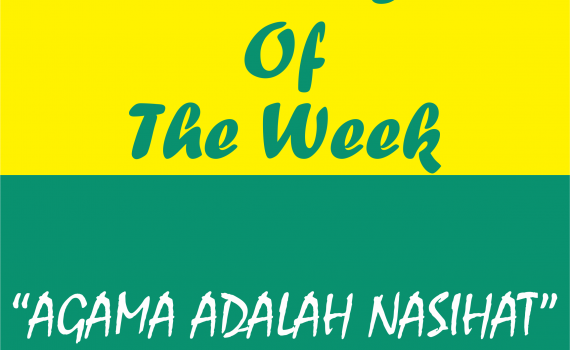 Hadits of the Week Sampul[7]