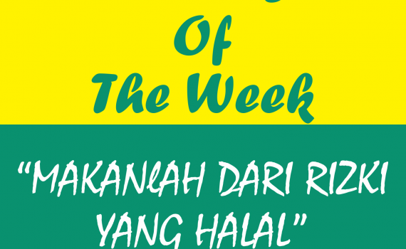 Hadits of the Week Sampul[10]