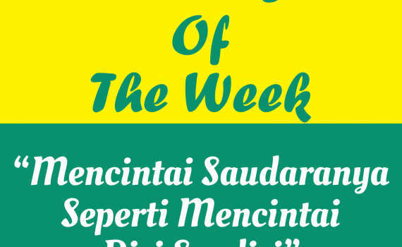 Hadits of the Week Sampul[13]